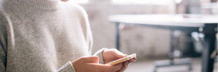 SMS Panelen