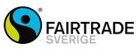 Bild som visar Fairtrade