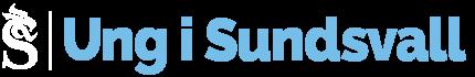 Logo för hemsidan