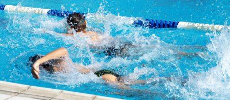 Gratis simundervisning för nyanlända ungdomar