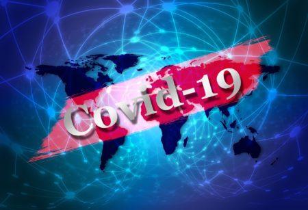 Några av våra verksamheter berörs av Coronaviruset Covid-19
