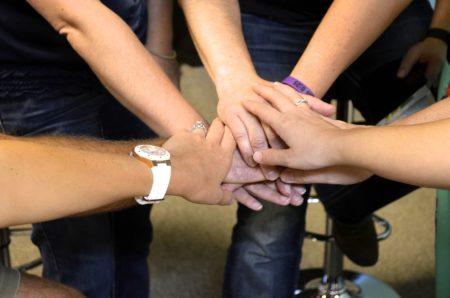 Ungdomsavdelningen i Sundsvalls kommun söker fritidsledare