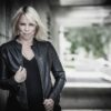 Livestream - Föreläsning med Caroline Engvall